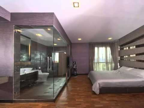 Best interior designer condo commercial office hdb for Interior designs for flats