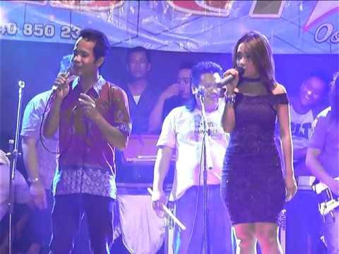 Edot Arisna & Bos Ian Birunya Cinta RED STAR Live In Suwawal Timur