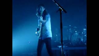 Phoenix - SOS In Bel Air - Freeborn Hall