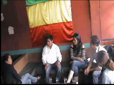 FOCUS GROUP TURISMO RURAL COMUNITARIO.docx.wmv