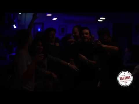 Teaser Tantina de Burgos 03/18