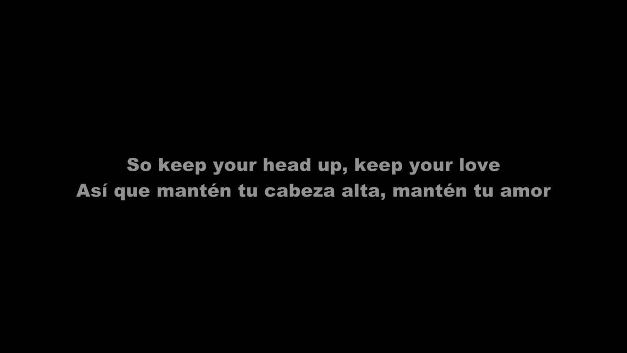 The Lumineers Stubborn Love Lyrics Deutsch