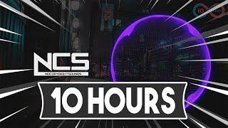 [10 HOUR] Clarx - Zig Zag (ncs release)