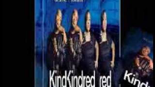 No Limit- Kindred The Family Soul