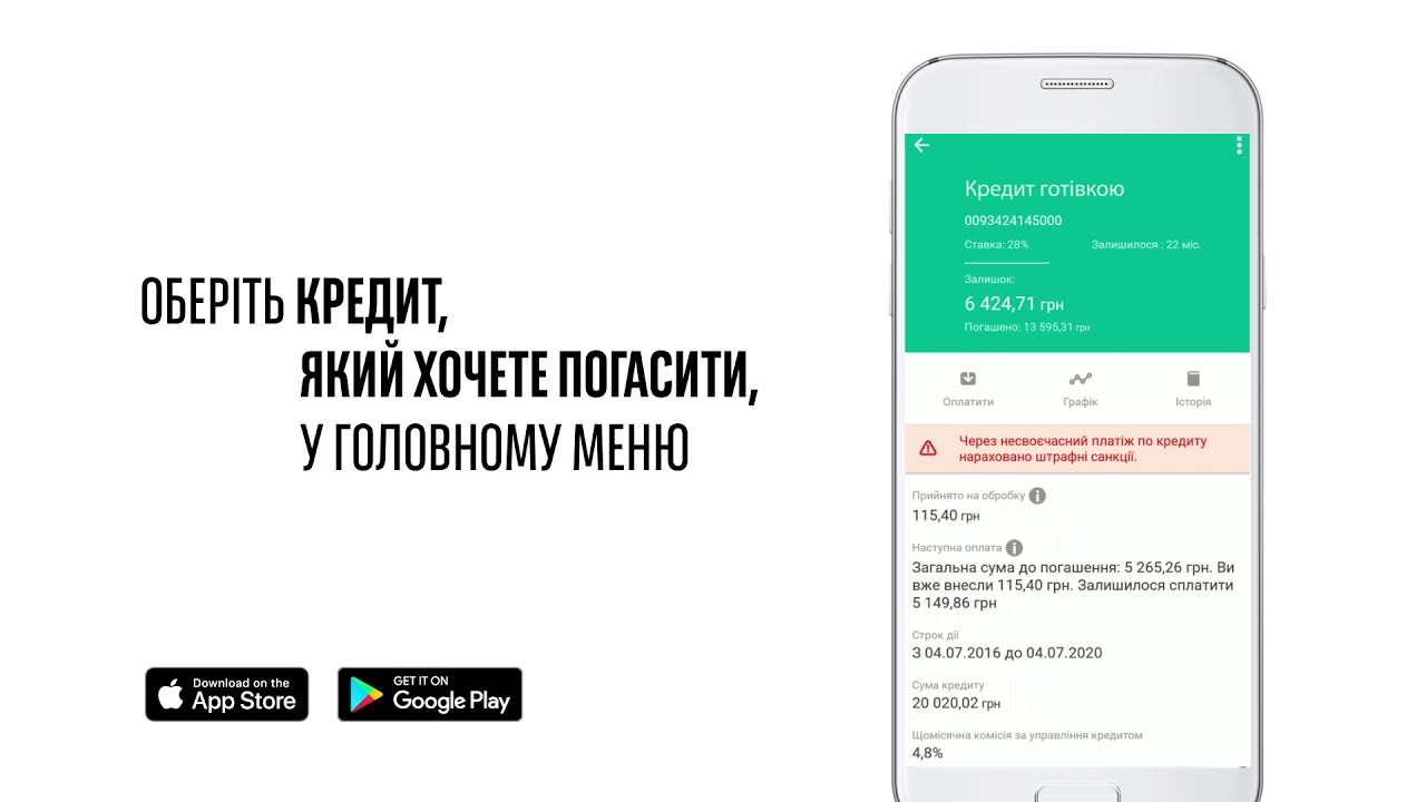 Оплата кредита связной онлайн банки в химках взять кредит