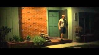 Film4 FrightFest 2015 - SLUMLORD trailer: