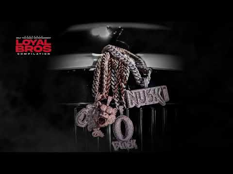 Only The Family & Lil Durk – Hellcats & Trackhawks (Audio) (Clean)
