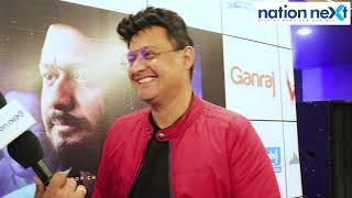Marathi actor Swapnil Joshi on playing Sachin Tendulkar fan in 'Me Pan Sachin'