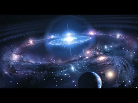 Top Documentary  We Live In Universe Or Multiverse