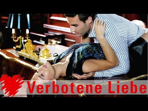 Verbotene Liebe - Folge 4590 - HD