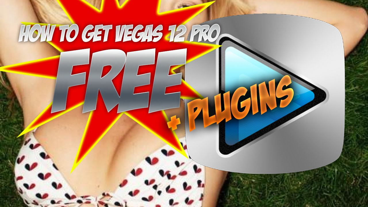 VEGAS Pro Tutorials - Creative COW
