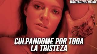 Tove Lo | Shedontknowbutsheknows (subtitulado en español)