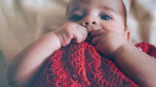 Slideshow Baby Milana