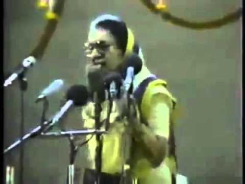 Jang Hind Punjab da Hon Laga | #NeverForget1984 Tribute