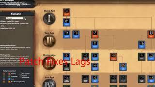 Age of Empires Definitive Edition crash game fix
