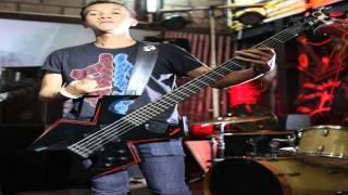 kumpulan band rock legendaris indonesia