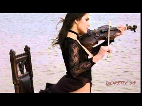Muzyka relaksacyjna klasyczna, pianino from YouTube · Duration:  1 hour 3 minutes 55 seconds