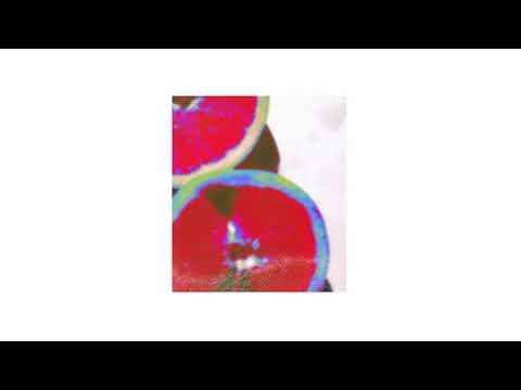 LANY - never mind, let's break up (lyric video)