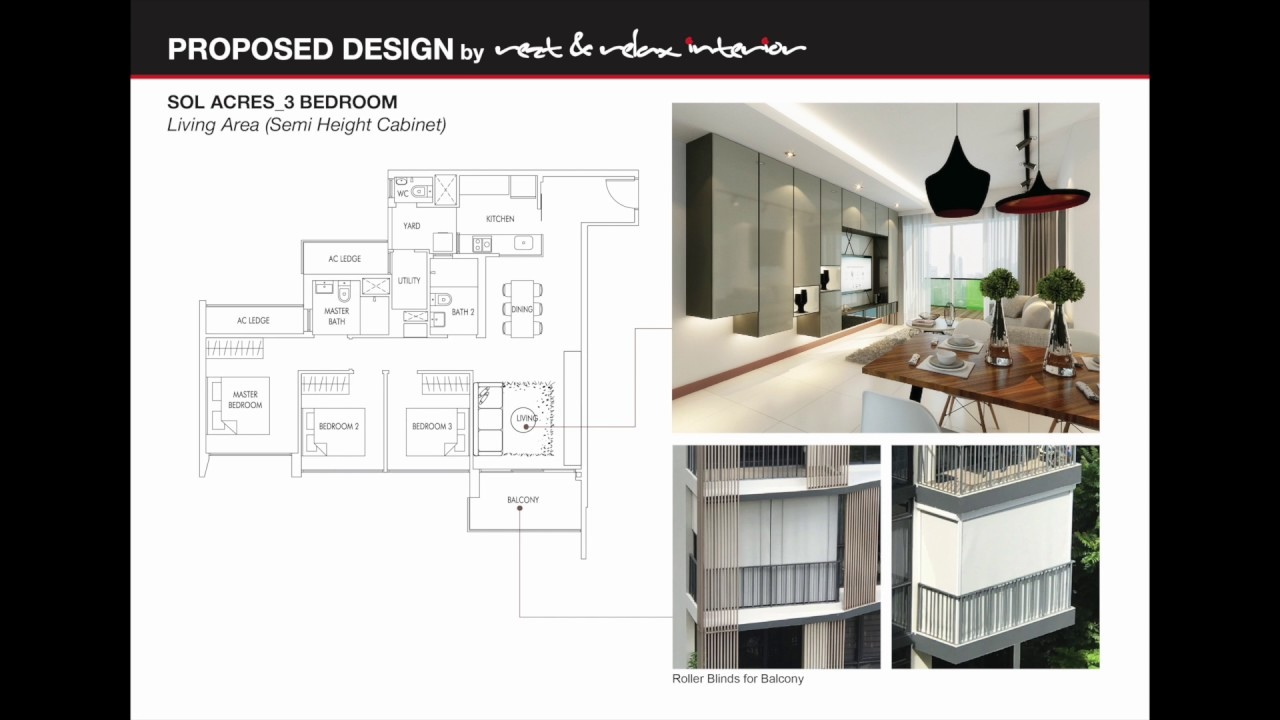 How to Design Your Dream Home Below $20K - YouTube