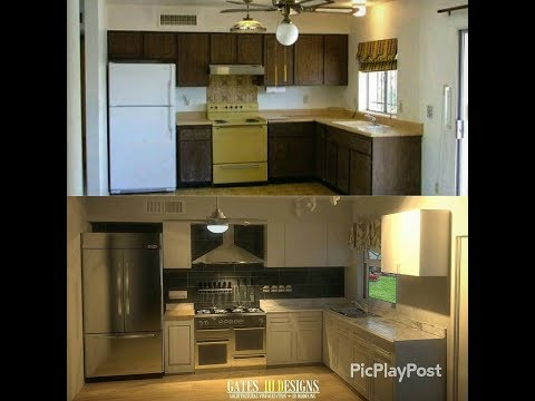 fixer-upper---before-and-after-kitchen-remodeling