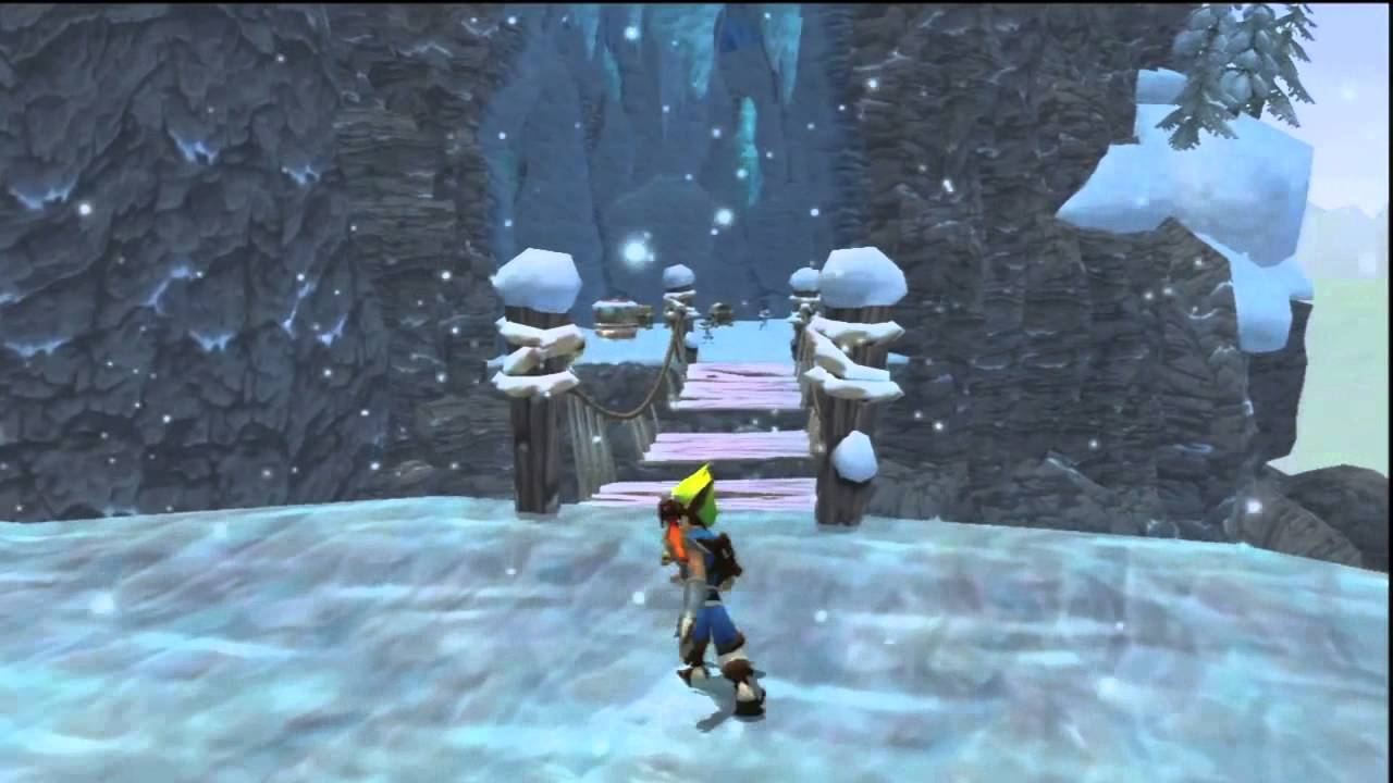 jak and daxter the precursor legacy trophy guide it s dark in rh youtube com