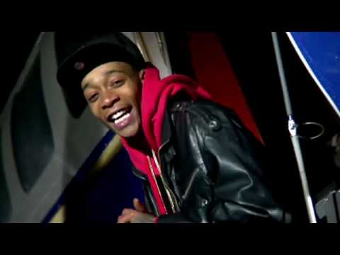 Wiz Khalifa - This Plane - Official Video.flv