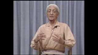 Baixar J. Krishnamurti - Saanen 1985 - Public Talk 4 - Beauty is the quiet of the self forgotten