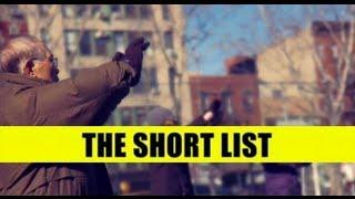 Awake (YOMYOMF Short List)