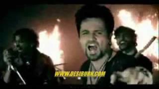 RAAZ 2 | TMC | MAAHI VE - ROCK WITH ME FT.TOSHI