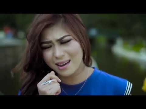 ELSA PITALOKA - Terpuruk Dalam Duka [Official Music Video] Lagu Baru