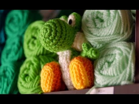 Casa Nintendo Anteprima Yoshis Woolly World Nintendo Showcase