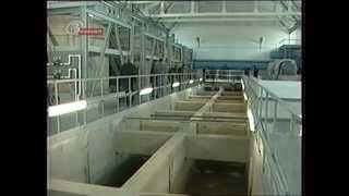 3 канал: Всемирный день воды