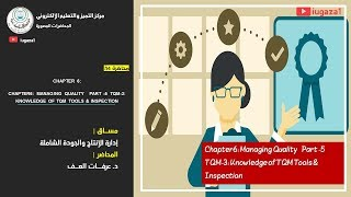 Chapter6: Managing