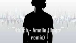 Play Amelie (Hugo Remix)