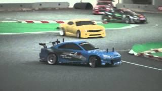 2013-09-06 頂尖遙控模型 車友同樂會 紀錄片 HD thumbnail