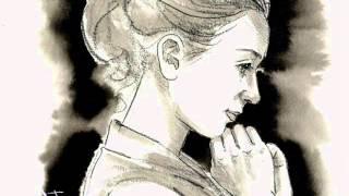 粋美挿画展2012 「ミステリー&サスペンス」の世界 佐藤かおり 検索動画 16
