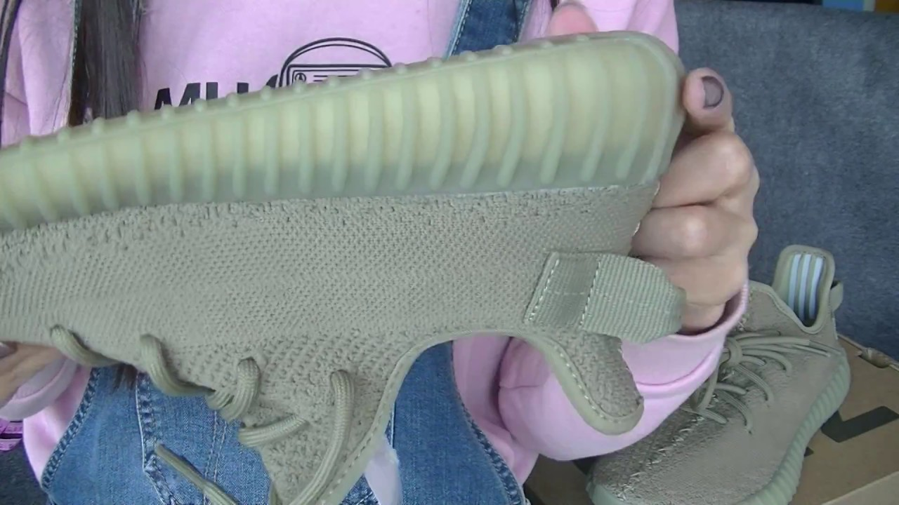 Cheap Yeezy BOOST 350 v2 'BELUGA' REVIEW ON FEET