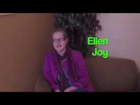 Healing Massage Plus  - Ellen Joy
