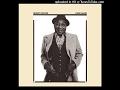 Muddy Waters - Hard Again (1977) (Full Album)