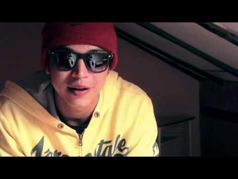 KPU- ENFRENTA TUS MIEDOS VIDEOCLIP EN VIVO