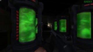 Into the Dark GamePlay [1080p]