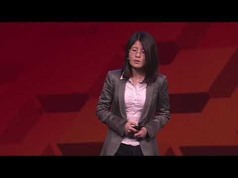 Why democratizing AI matters: Computing, data, algorithms, and talent, Jia Li (Google)