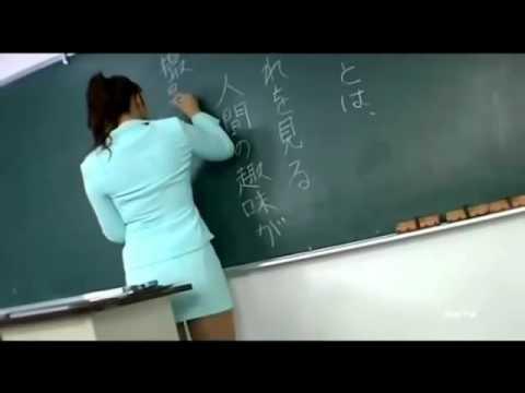 Mesuesja ben Skandal ne Oren e Mesimit