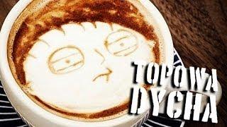 Topowa Dycha - 10 faktów o kawie, o których nie miałeś pojęcia