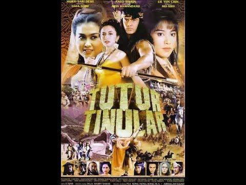 Serial TV : Legenda Arya Kamandanu A.K.A Tutur Tinular (Opening)