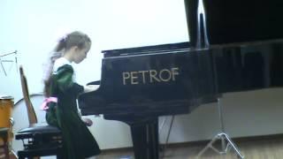 Чайковский Старинная французская песенка Анна Ропот(Загружено с помощью Free Video Converter от Freemake http://www.freemake.com/ru/free_video_converter/, 2012-04-14T05:38:50.000Z)
