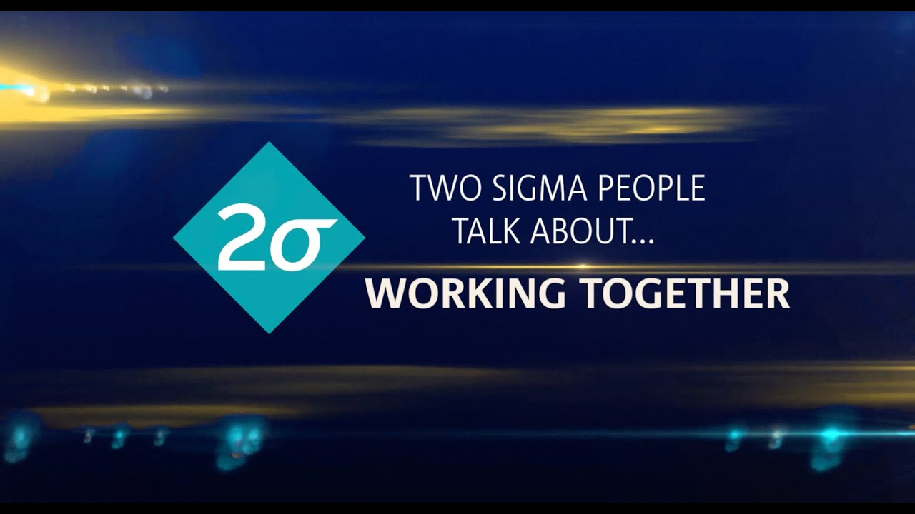 Two sigma investments llc insideview san francisco diferencias entre personas natural y juridica investments