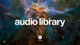 Had She Stayed – Puddle of Infinity (No Copyright Music)