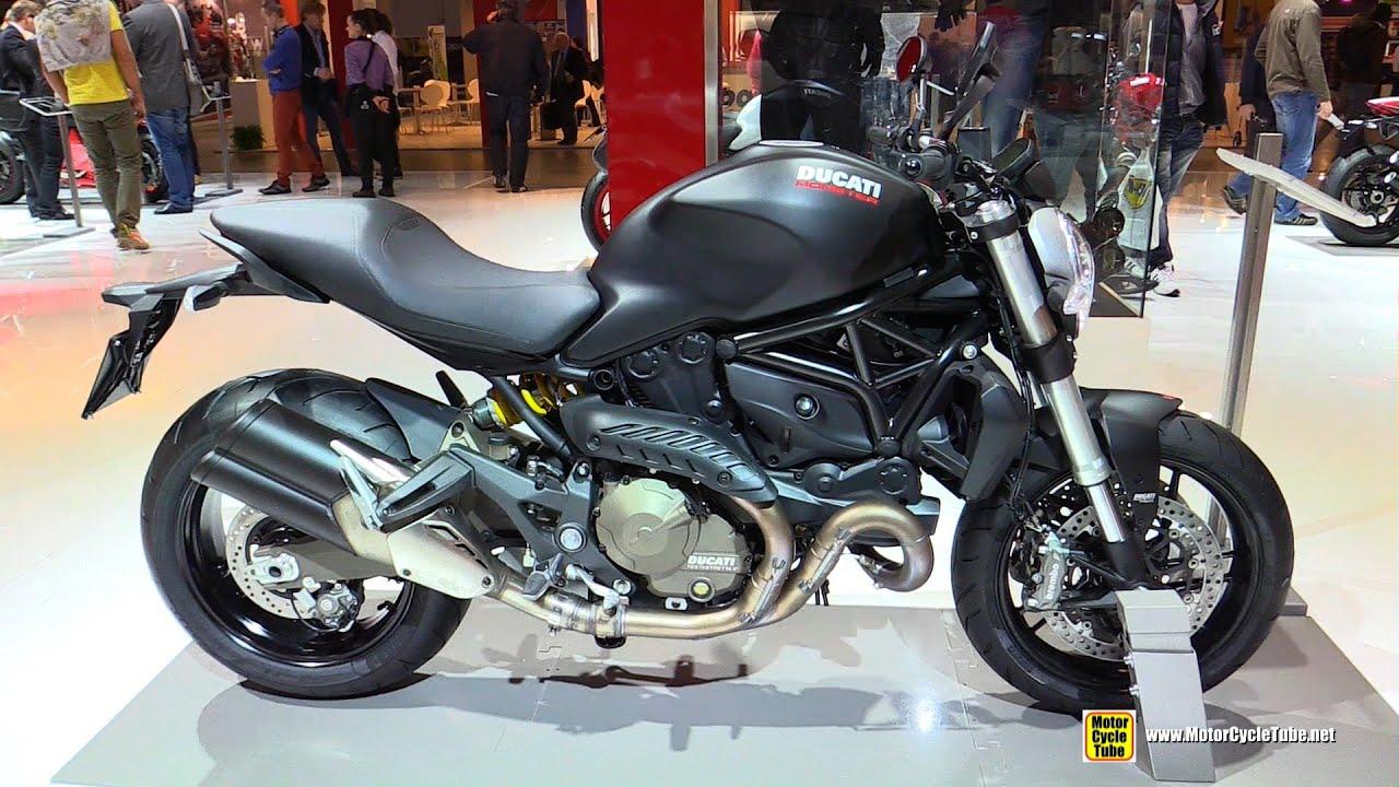 2015 Ducati ... Ducati Youtube