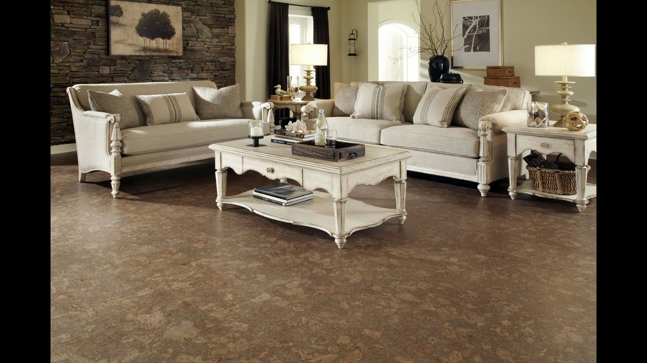 wood images choice pictures floors millstead designs cork furniture tiles home floor flooring reviews image
